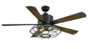 outdoor ceiling fans amazon ceiling fans amazon related post outdoor ceiling fans amazon