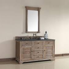 40 Inch Bathroom Vanities James Martin Furniture Bathroom Vanities Homeclick