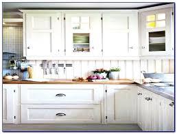 knobs for kitchen cabinets amazing plain antique brass kitchen