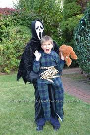 Halloween Costume 2 13 Optical Illusion Unique Halloween Costumes Kids