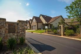 Legendary Homes Design Center Greenville Sc Greenville New Homes U2013 1 736 Homes For Sale