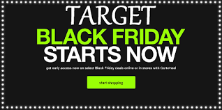 target black friday clearance extreme couponing mommy target black friday early access sale