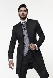 location costume mariage costume mariage homme original le mariage