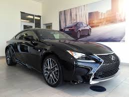 lexus rc 300 manual welcome to club lexus rc owner roll call u0026 member introduction