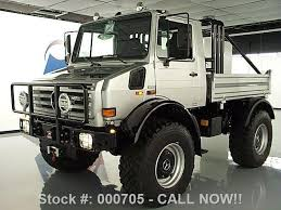 mercedes unimog for sale usa unimog for sale car release and reviews 2018 2019