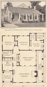 chicago bungalow floor plans 561 best bungalows exteriors and floor plans images on