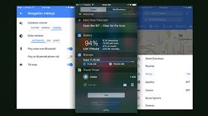 Travel Time To Work images Google maps for ios adds travel times extension easy sharing and jpg