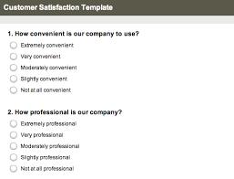 gaining insights with customer feedback surveys surveymonkey blog