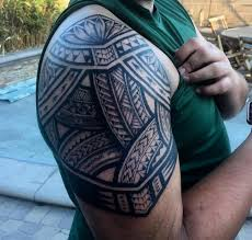 31 wonderful quarter sleeve tattoos designs and ideas 2018 page