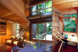 pacific northwest design pacific northwest homes interior design the of pacific
