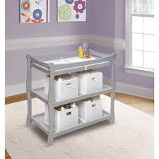 Discount Changing Tables 9 Best Baby Changing Tables Of 2017 Changing Tables And