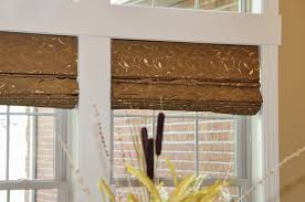 Fabric Covered Wood Valance Window Coverings In Liverpool Ny Image Gallery Budget Blinds