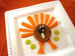 thanksgiving foods will ziggity zoom