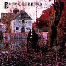 Home Design 3d Gold Itunes Paranoid By Black Sabbath On Apple Music