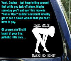 Naked Women Memes - rollin coal memes album on imgur