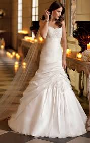 wedding dress for sale wedding dress sle sale blessings of brighton