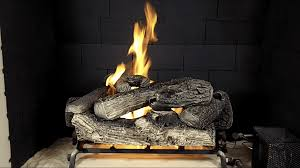 How To Fix Gas Fireplace Why Install A Fireplace Gas Blower Ask The Chimney Sweep