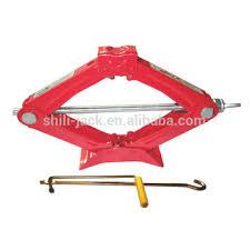 scissor st st 101b 0 8t mini scissor spare parts car global sources