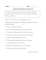 adverb lessons adverbs and prepositions lessons tes teach