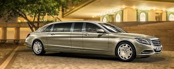 maybach and mercedes mercedes maybach daimler products passenger cars mercedes