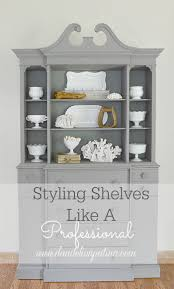 432 best styling bookshelves bookcases not so easy images on