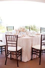 Chiavari Chairs Rental Houston Pair Of Brass Italian Chiavari Chairs For Sale At 1stdibs Pics