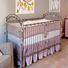 Lavender Butterfly Crib Bedding Nursery Beddings Lavender Purple Baby Bedding Plus Lavender