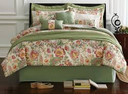 Twin Bed Comforter Sets 15 Bed Comforters Sets Bedding And Bath Sets