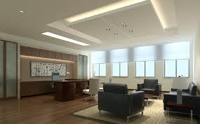 Simple Reception Room Interior Design by Office Design Office Ceiling Design Pictures Office Ceiling