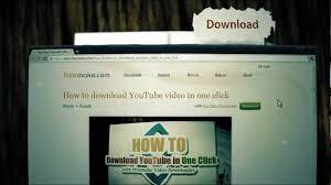 film gratis youtube ita gratis come scaricare film e video da youtube fastest youtube
