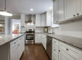 painting kitchen cabinets cream cabinet memorable paint cabinets rustic white charming painting