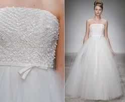 amsale wedding dresses for sale amsale wedding dresses wedding corners