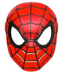 free superhero printables printable halloween masks halloween