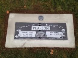 flat headstones for beesley monument granite headstones grave markers monuments and