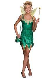 Tinker Bell Halloween Costumes 87 Halloween Costumes Teen Girls Images