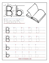 the letter b worksheets free worksheets library download and