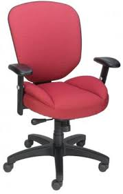 Office Chairs Unlimited Best Office Chair For Tall People