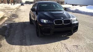 cars bmw x6 15000 need fix my car bmw x6 x6m e71 car from auto auction