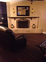 pin by draper floors on luxury vinyl plank u0026 vinyl tile