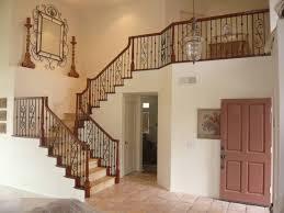 Interior Concrete Stairs Design New Concrete Stairs Design Stairs Design Design Ideas