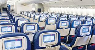 delta airlines baggage policy delta airlines great deals on flights u0026 airfares flight centre
