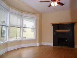 London Apartments For Rent Rental Properties In London Ontario - One bedroom apartment in london