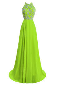 lime slice silhouette 7 best bridesmaid dresses images on pinterest evening dresses