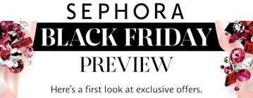 sephora canada black friday sale deals 2017 preview 20