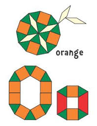 38 best tk block patterns images on pinterest pattern blocks