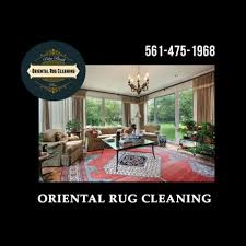 Washing Rug How To Clean An Area Rug By Hand Roselawnlutheran
