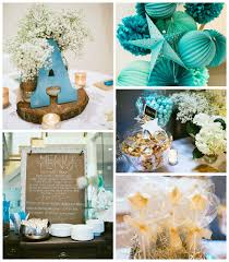 the sea baby shower decorations kara s party ideas wish upon a themed baby shower