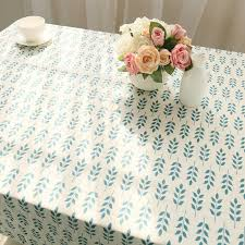 Party Tables Linens - 43 best дом скатерти images on pinterest tablecloths linen