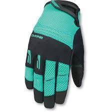 bike outerwear dakine drafter 14l bike hydration backpack women u0027s dakine