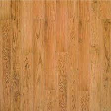 light laminate wood flooring laminate flooring the home depot